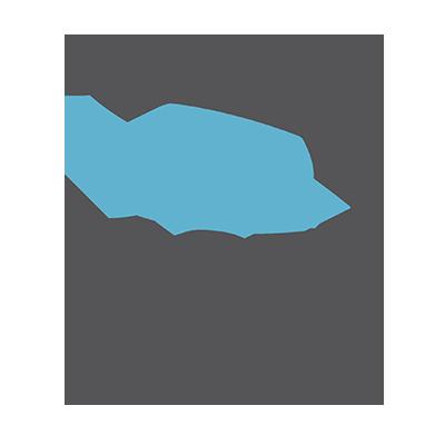 Laser y Catarata